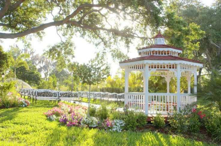1000 Images About Central Florida Wedding Venues On