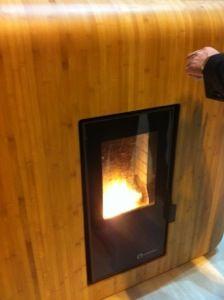 Como ahorrar energia, una apuesta por la biomasa. Ahorraconbiomasa.com