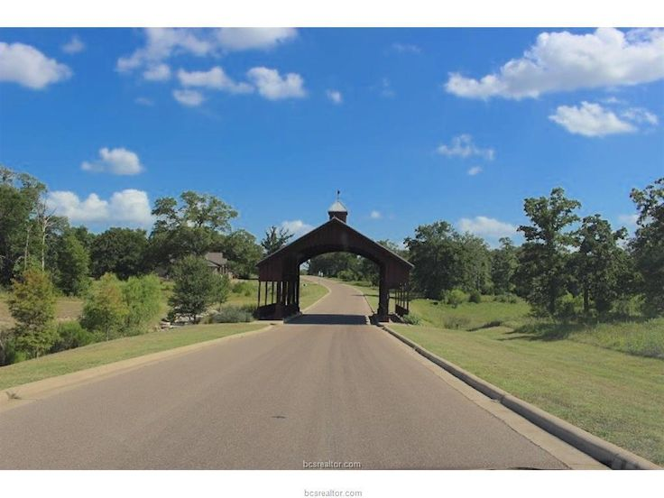 Lot 211 Gloucester Avenue,  Iola, TX 77861   Kings Oaks Subdivision is a 953 acre residential master-planned community, located just 12 minutes outside the Bryan/College Station area. The subdivision's amenity complex has a swimming pool, outdoor kitchen, playground and tennis courts. This wooded lot with 2.57 acres, is ready for you to clear & build your custom dream home. This cul-de-sac street, with a school bus stop shelter offers a perfect spot for you!