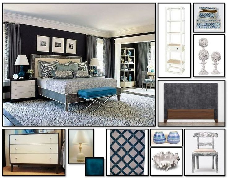 21 Best Make It Yours Monday Images On Pinterest Bedroom Ideas Bedrooms And Living Room