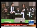 Court Number 5 - 14th January 2013 Full Show on Samaa TV 14 01 2013 in HQ -     Court Number 5  14th January 2013 Full Show on Samaa TV 14 01 2013 in HQ Court Number 5  14th January 2013 Full Show on Samaa TV 14 01 2013 in HQ Court Number 5  14th January 2013 Full Show on Samaa TV 14 01 2013 in HQ Court Number 5  14th January 2013 Full... - http://pakistan.mycityportal.net/2013/01/court-number-5-14th-january-2013-full-show-on-samaa-tv-14-01
