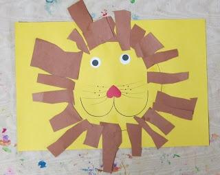 letter l letters and preschool ideas on pinterest