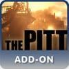 Fallout 3: The Pitt ps3 cheats