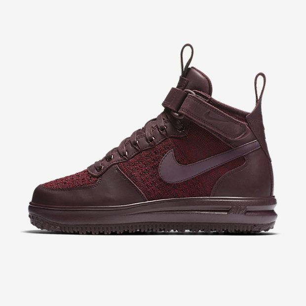 67 best sneakers images on pinterest shoes slippers and shoe