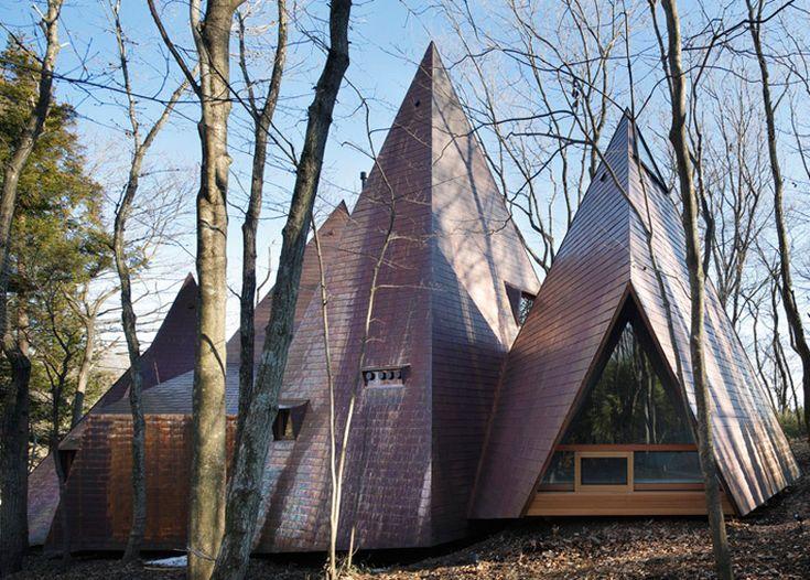 51 best Hiroshi Nakamura images on Pinterest Architecture