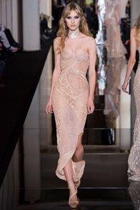 Versace #14
