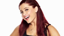 Nickelodeon | About Ariana Grande - Photos, Pics, Videos, Songs, Twitter, News & Bio | Nick.com