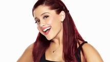 Nickelodeon | About Ariana Grande - Photos, Pics, Videos, Songs, Twitter, News & Bio | Nick.com