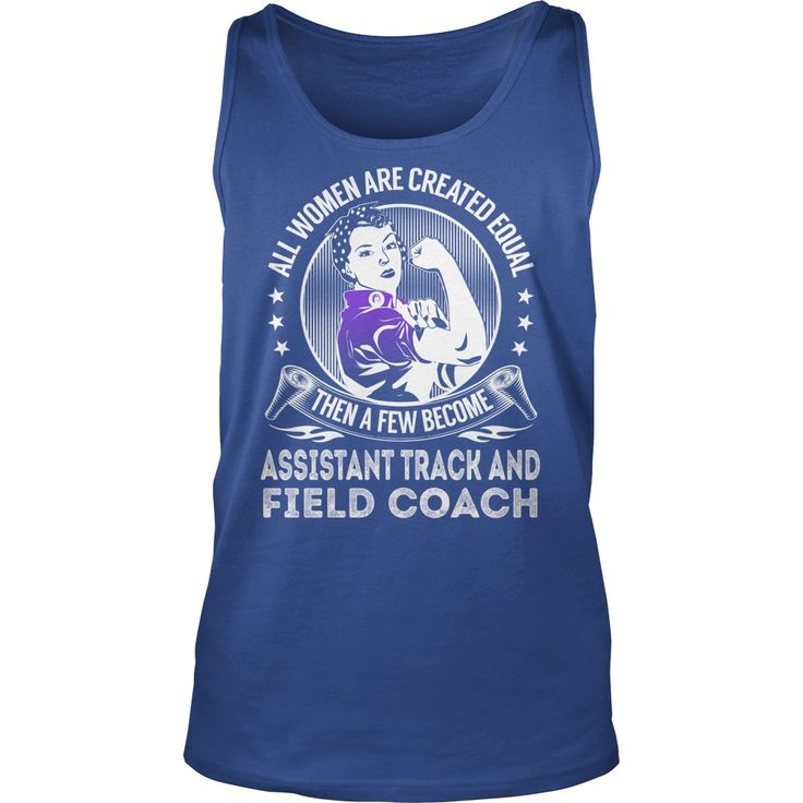 Assistant Track And Field Coach #gift #ideas #Popular #Everything #Videos #Shop #Animals #pets #Architecture #Art #Cars #motorcycles #Celebrities #DIY #crafts #Design #Education #Entertainment #Food #drink #Gardening #Geek #Hair #beauty #Health #fitness #History #Holidays #events #Home decor #Humor #Illustrations #posters #Kids #parenting #Men #Outdoors #Photography #Products #Quotes #Science #nature #Sports #Tattoos #Technology #Travel #Weddings #Women