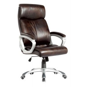 Acacia Office Chair