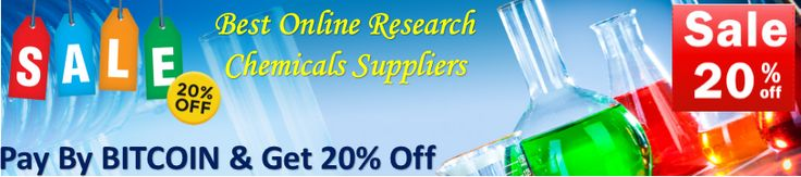 Best Online Research Chemicals Suppliers