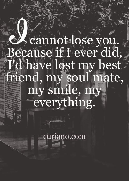 Curiano Quotes Life - Quote, Love Quotes, Life Quotes, Live Life Quote, and Lett...