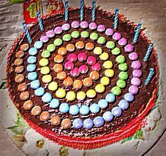 Torta di compleanno, una tradizione dalle antiche origini
