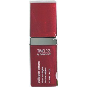 Timeless by Pevonia - Collagen Serum - 30ml / 1oz