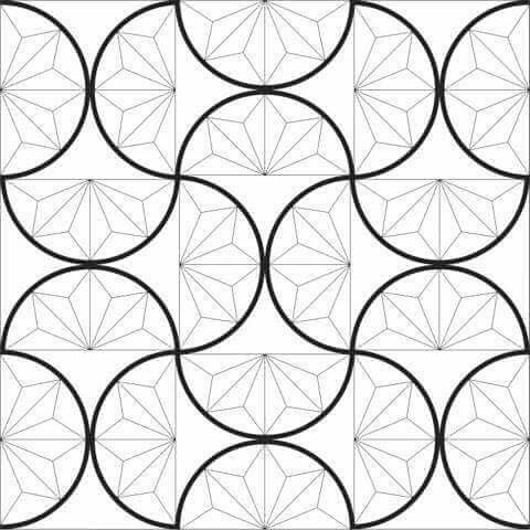 The 246 best CHİP CARVİNG PATTERNS. images on Pinterest   Block ...