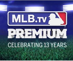 Act fast to get your free 14-Day Major League Baseball MLB.TV Premium Trial from July 9, 2016 - July 23 for voting in the 2016 All-Star Game final vote. After voting you'll get an email on July 9th.  If you love baseball, you will love this! http://ifreesamples.com/free-14-day-major-league-baseball-mlb-tv-trial/