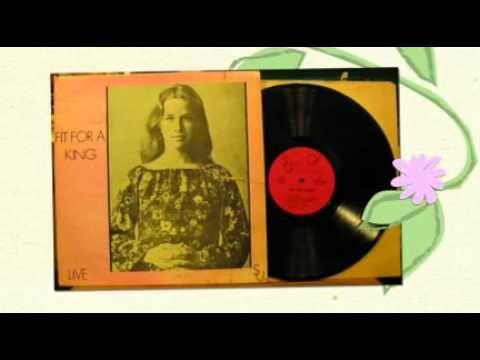 Child of Mine - Carole King