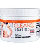 Buying 310 Cleanse Powder - Best Weight Loss Powder