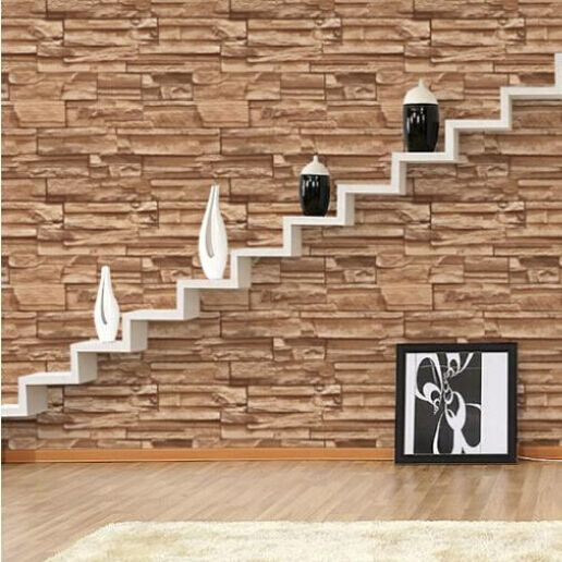 Brick Design Wall the design of brick wall simple brick wall design Brick Spin Room 3d Wallpaper Stone Brick Design Background Wall Vinyl Wallpaper Modern Balanced Fitness Cycling Studio Pinterest Vinyls