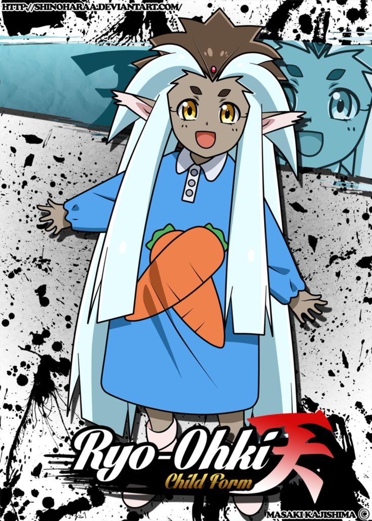 259 best Tenchi Muyo! <3 images on Pinterest   Anime girls, Manga ...