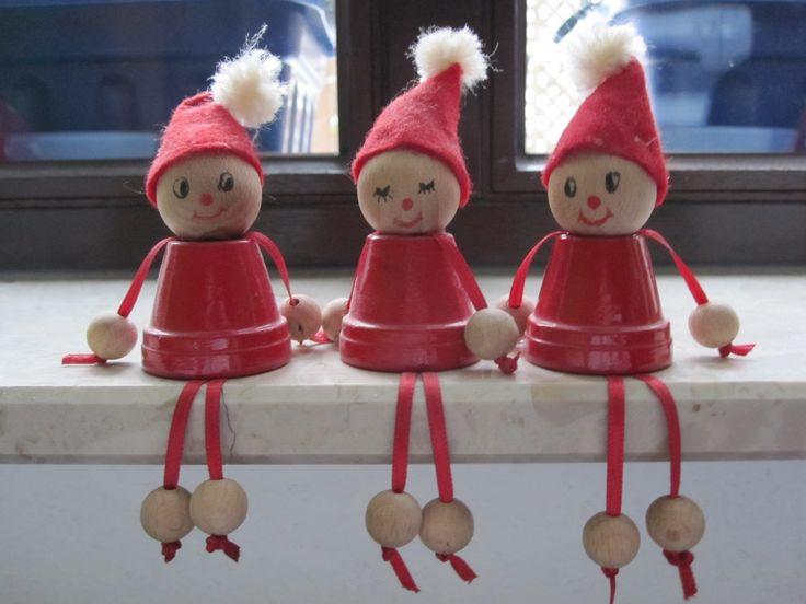 Die besten 25 fensterdeko weihnachten schule ideen auf pinterest fensterdeko f r weihnachten - Fensterdeko weihnachten schule ...