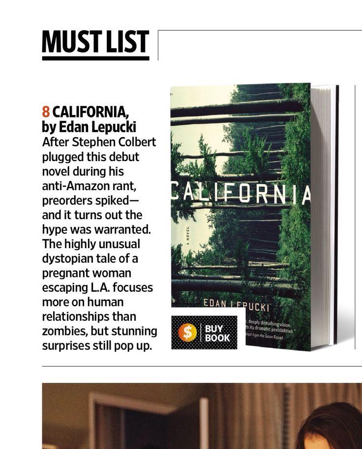 36 best true crime books images on pinterest true crime books california by edan lepuvki fandeluxe Choice Image