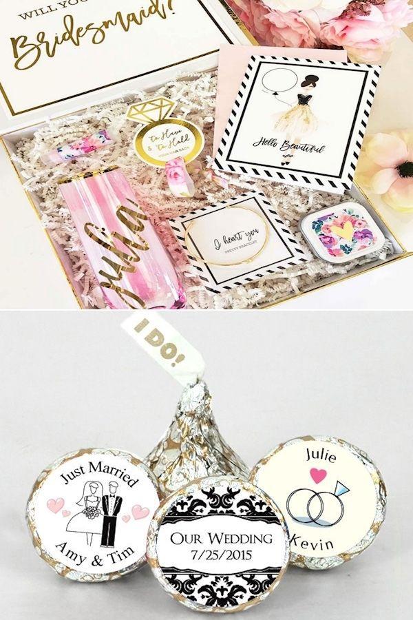 Wedding Favour Ideas On A Budget Female Wedding Favours Online Shop For Wedding Souvenirs Wedding Favors Wedding Souvenirs Wedding