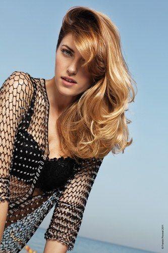 Cheveux long : coupes de cheveux longs - Cheveux long : coupes de cheveux longs