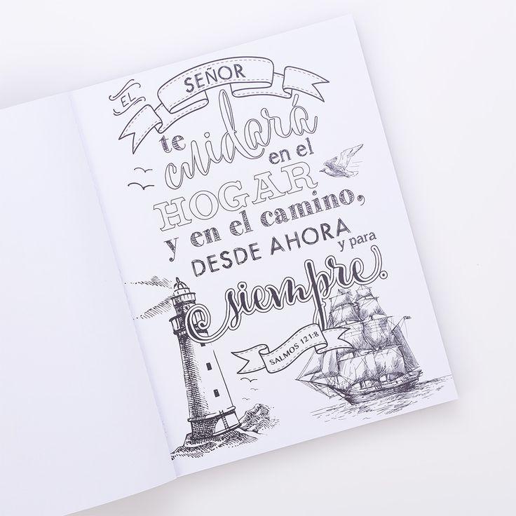268 best Tees & Gospel Inspiration images on Pinterest   Shirts, T ...