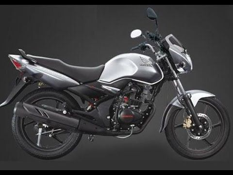 New Honda Unicorn 160cc is Priced at Rs  63695