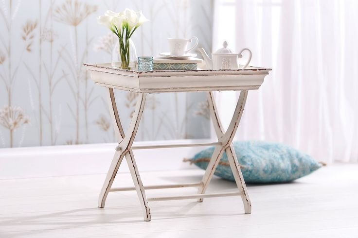 BUTLERS TRAY WD  - BUTLERS TRAY