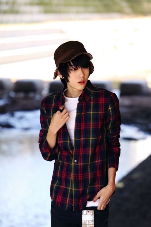 828 Best Ulzzang [Male] Images On Pinterest | Ulzzang Won Jong Jin And Addiction