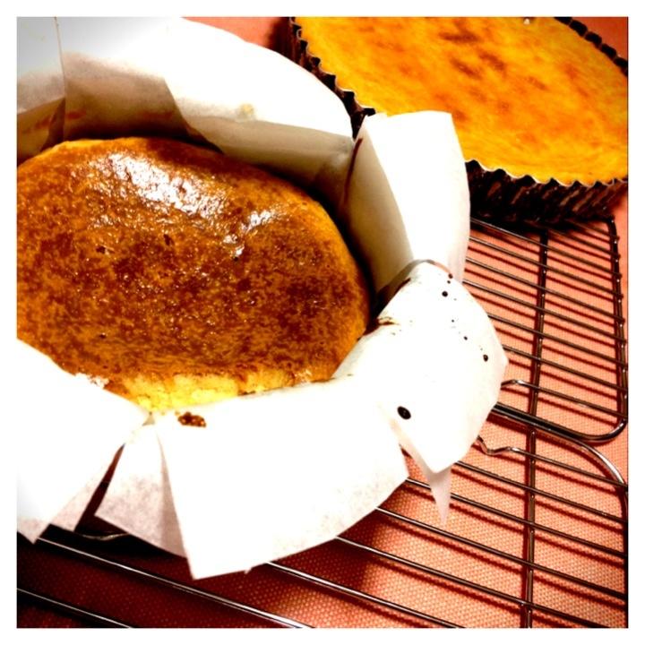 cheesecake☆ plain