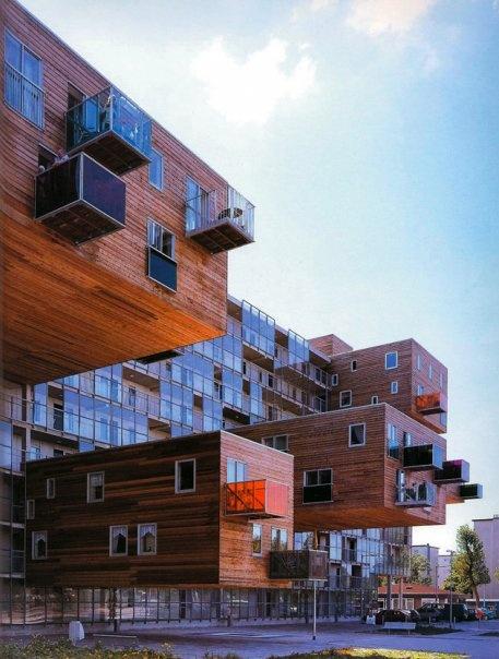 arquitectura chilena...