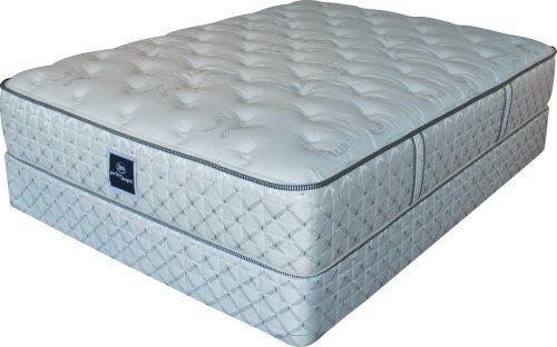 1000 ideas about California King Mattress on Pinterest