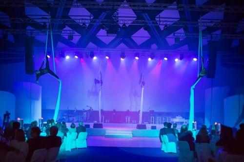 20-lecie firmy Aluplast w Polsce; #Aluplast; #20th anniversary of the company Aluplast; www.aluplast.com.pl