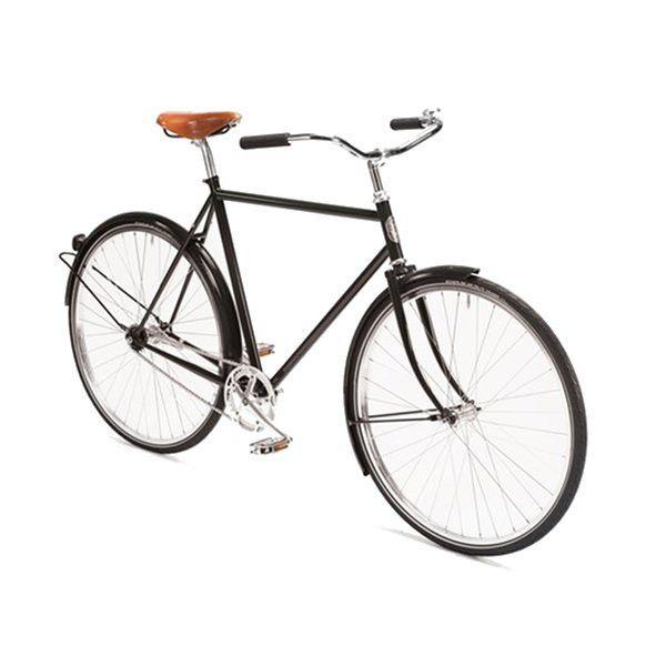 Pelago Bristol Classic Gents Bicycle