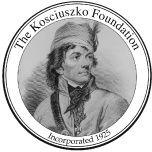 This is a very interesting website of The Kosciuszko Foundation that fosters the awareness of the positive influence of Polish culture in the history of America through education, scientific and cultural exchanges.