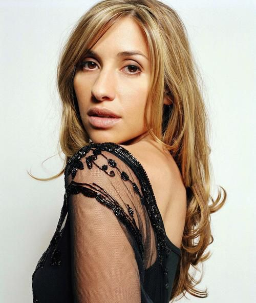 Book Melanie Blatt and make your event stand out - we are a Melanie Blatt booking agent. Melanie Blatt is a sensational DJ, find out more about hiring Melanie Blatt & our award-winning service