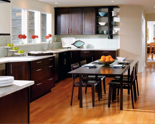 Kitchen Remodeling Los Angeles Ca Set The Kitchen Store  Gallery  Custom Kitchen Remodeling In Los .