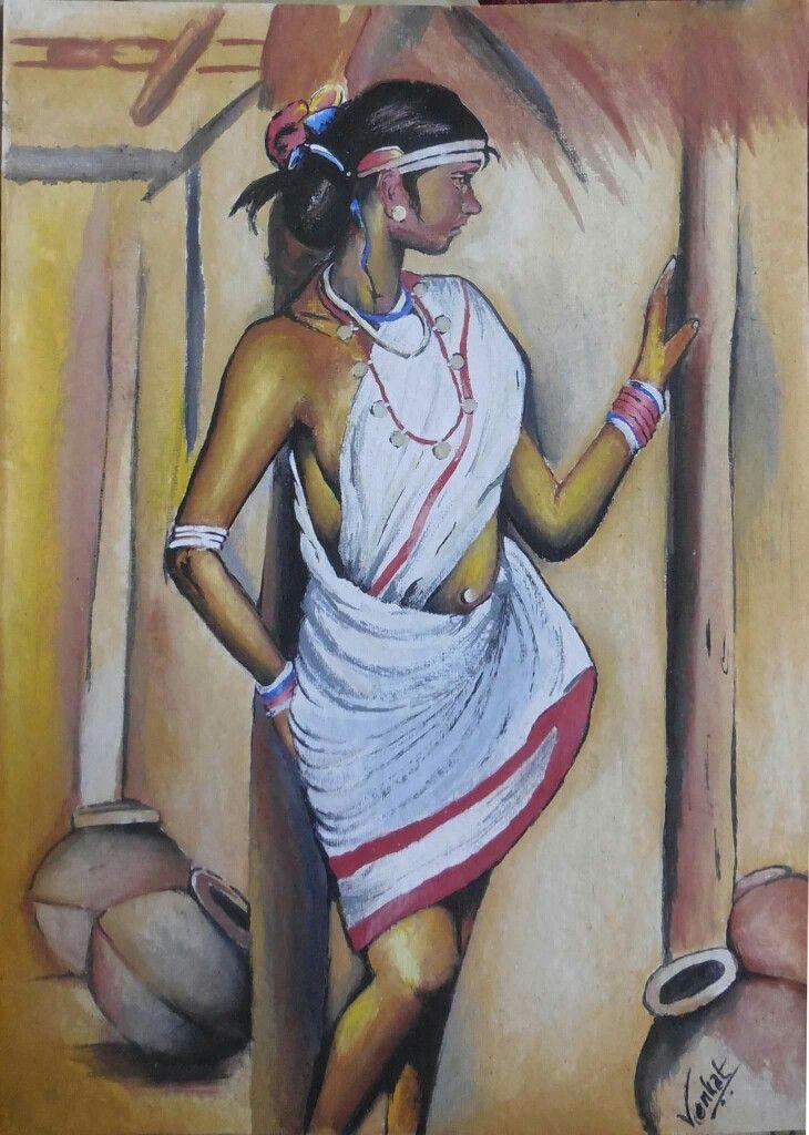 Indian culture.....