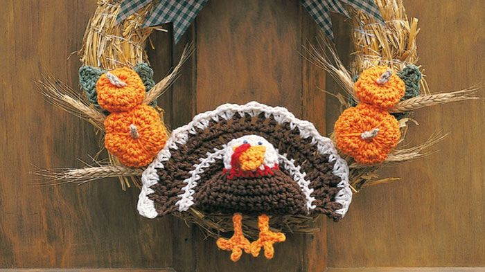 Here in Canada, Thanksgiving is about 6 weeks away. We observe Thanksgiving on the second Monday in October.