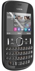 Nokia Asha 201 black deals   Mobile phone price comparison.