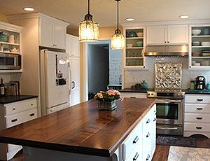 Kitchen Cabinet Rankings 66 best kitchen - cabinets images on pinterest | kitchen, home and
