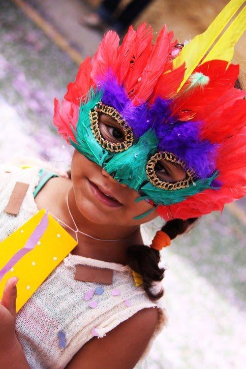 Carnaval chegando, época de aproveitar o feriado, vestir a fantasia e brincar de foliões com os pequenos. A Ong Criança Segura, dedicada à promoção da prevenção de acidentes com crianças e adolescentes, faz um alerta para que os possíveis riscos não prejudiquem a festa: - Com as viagens e festas de rua, os riscos de […]