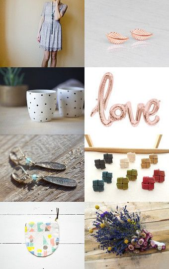 Love this! by Sandra Wortmann on Etsy--Pinned with TreasuryPin.com