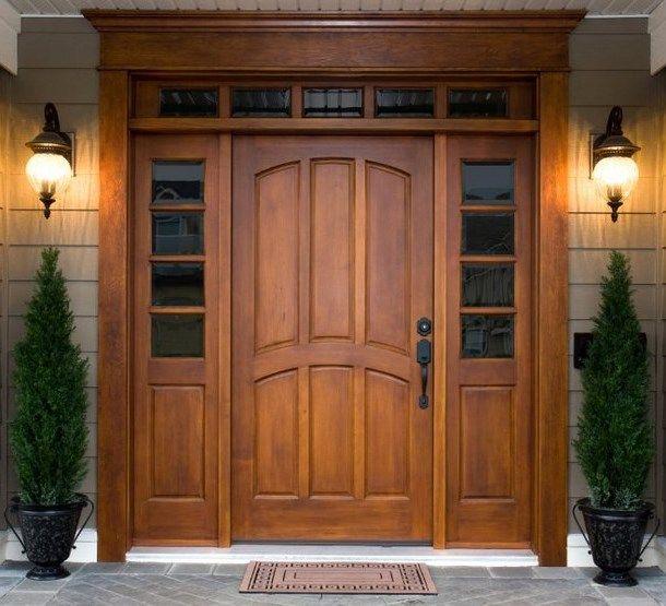 Anderson Front Door Part - 15: ... Pella Entry Doors With Sidelights Door Home Design Ideas · Anderson ...