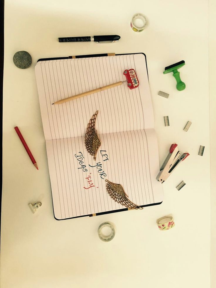 """You are limited only by your own imagination """"Let it Fly"""" www.notex.co.in  Fine Notemakers...Since 1969 #notex #mynotex #write #journal #bulletjournal #bujo #bujolove #bulletjournallove #stationarylover #memories #discover #record #imagine"""