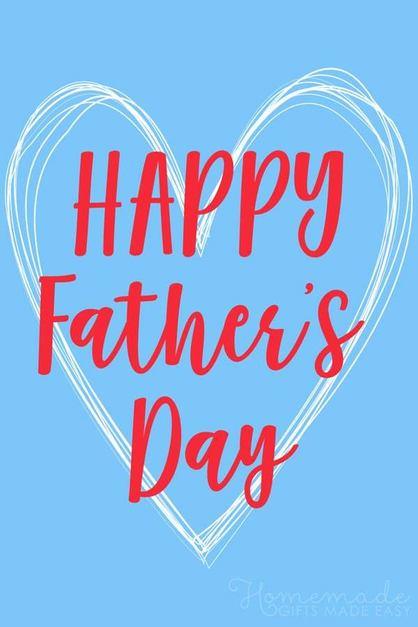 112 Happy Father S Day Images Pictures Photo Quotes 2021 Fathers Day Quotes Happy Father Day Quotes Happy Fathers Day Images