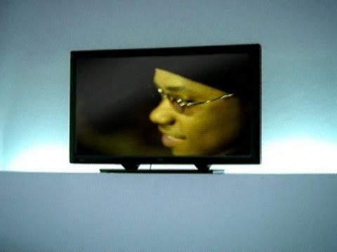 ▶ Donell Jones feat. Left Eye  - U Know What's Up - YouTube